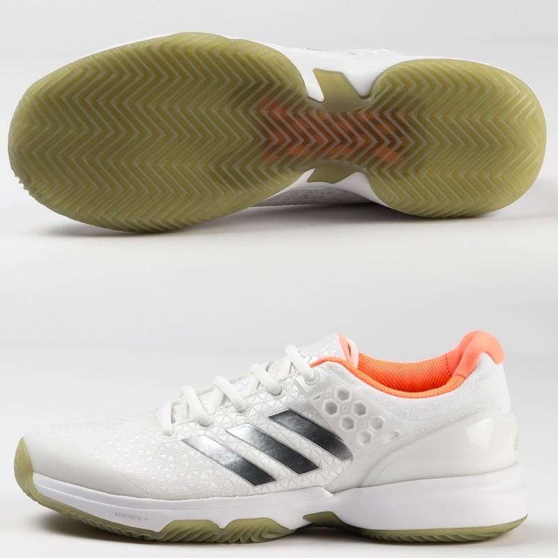 Zapatillas Adidas Adizero Ubersonic 2 2017