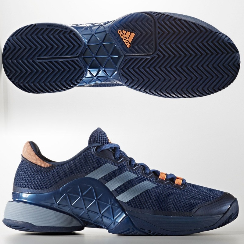 zapatillas adidas padel opinion