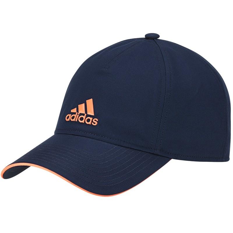 Gorra Adidas CLMLT MYSAMBLU / Gloora