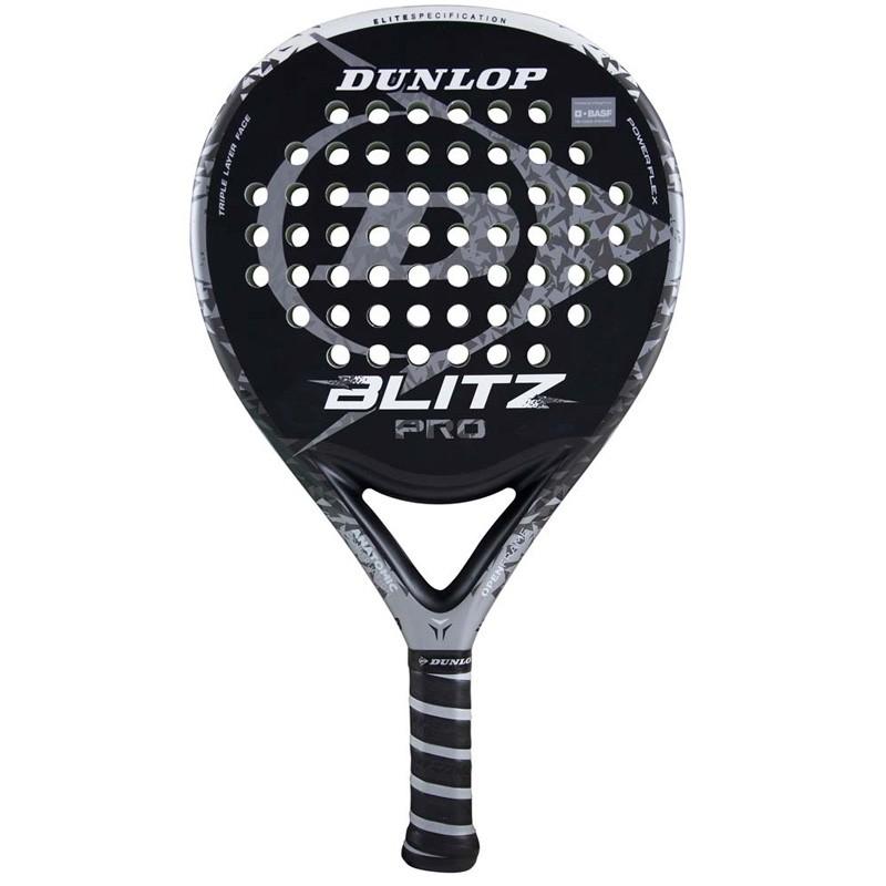 Pala Dunlop Blitz Pro G1 2017