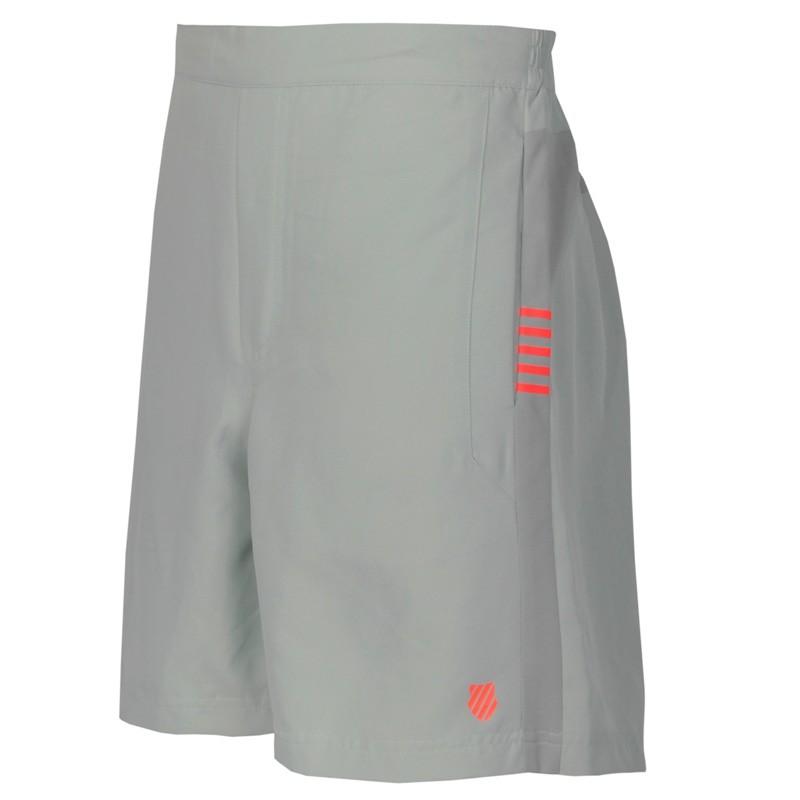 Pantalon ksiss corto BB Game Mercury/Mercury