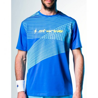 Camiseta Net Blue 2017