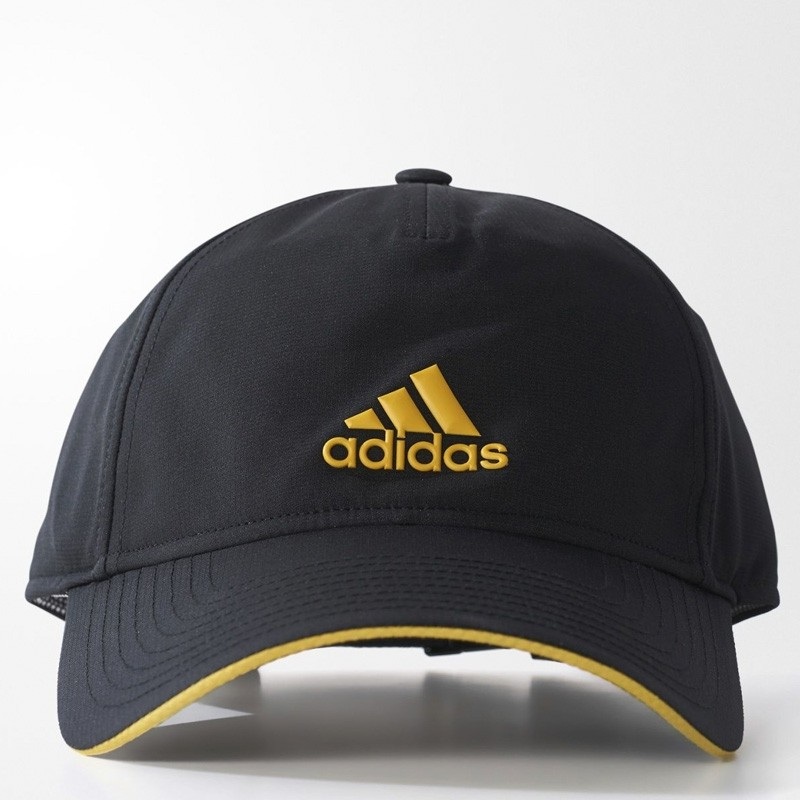 Gorra Adidas Classic Five Planet Climalite