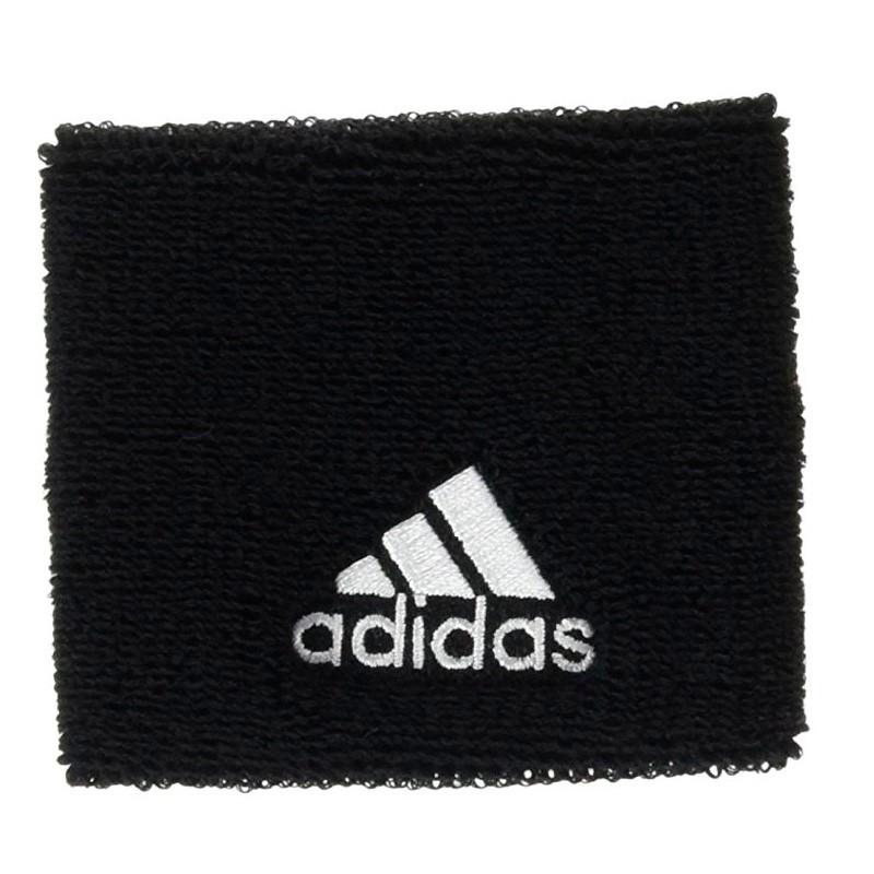Muñequera Adidas Ten S WHITE/WHITE