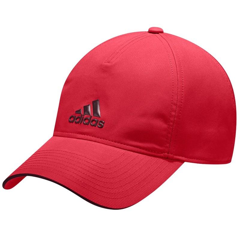 Gorra Adidas 5PCL CLMLT Scarle