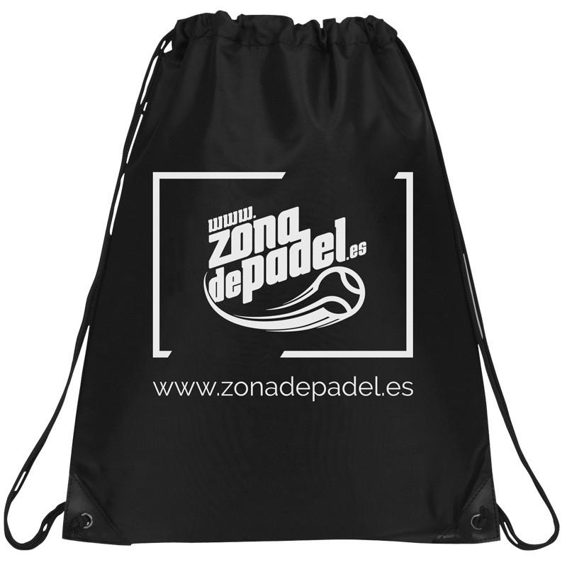 Bolsa Zapatillas ZP