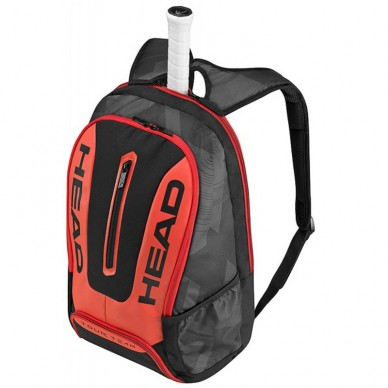Mochila Tour Team Backpack 2017