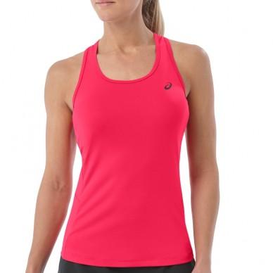 Camiseta Club Tank Cosmo Pink 2017