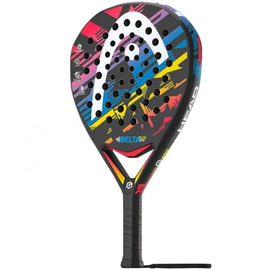 Pala Graphene XT Delta Elite LTD Summer 2017