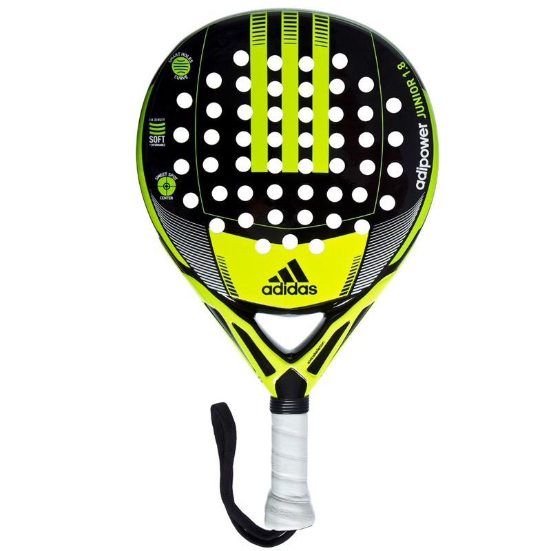 Pala Adidas Adipower Junior 1.8 2018