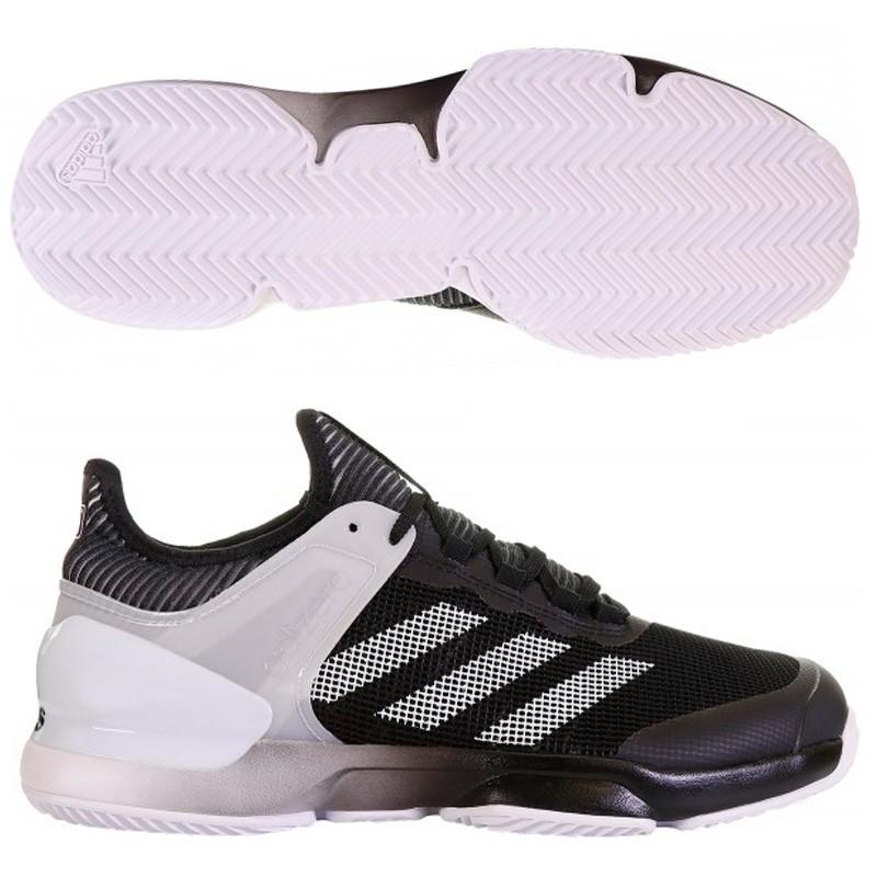 zapatillas de padel adidas 2018