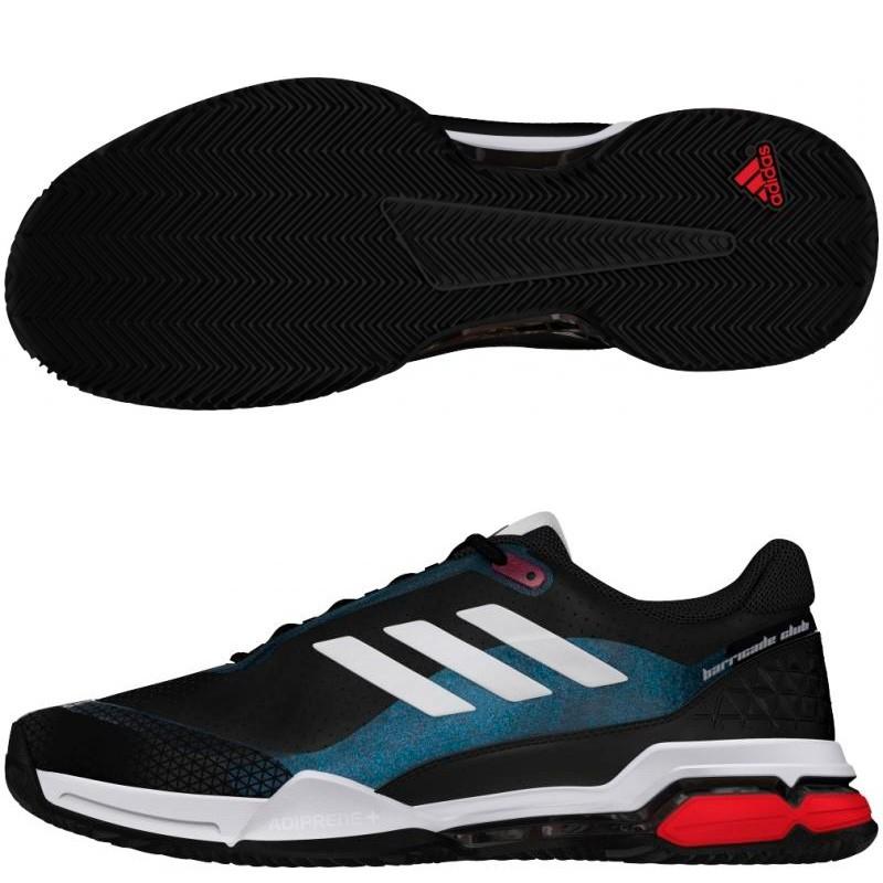 comprar zapatillas adidas padel