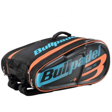 BullpadelBolsa BPP-18001 Vertex 2018