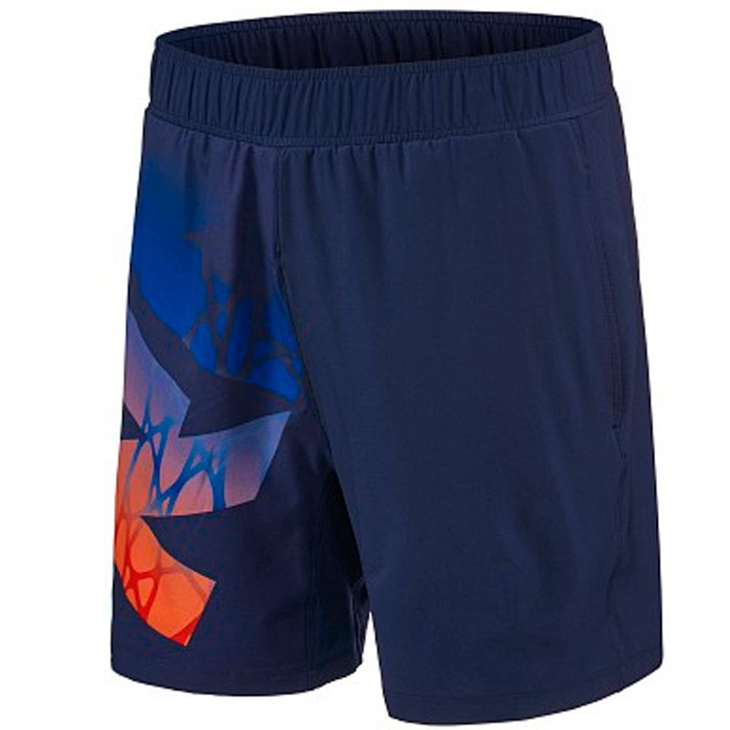 Pantalón Head Vision Radical Short NV M 2018