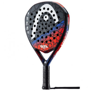 Pala Graphene Touch Delta Pro 2018