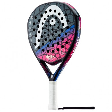 Pala Graphene Touch Delta Motion 2018