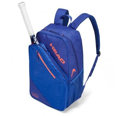 Head Mochila Core Backpack BLFC 2018