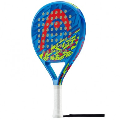 Palas de padel Head Bela Kid 2018