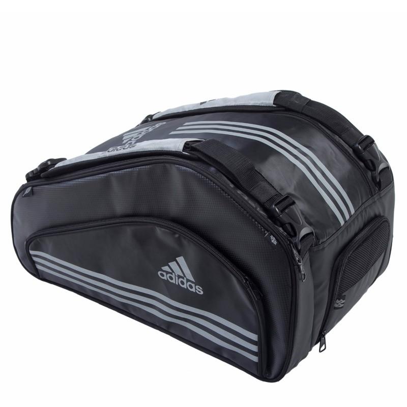 Paletero Adidas Carbon 1.8 2018