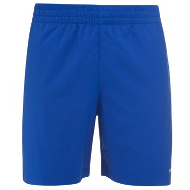 Head Pantalon Club Short M RO 2018