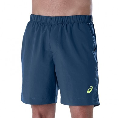 Pantalones de padel  Short Dark Blue 2018
