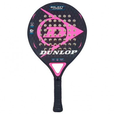 Dunlop  Galaxy Junior 2018