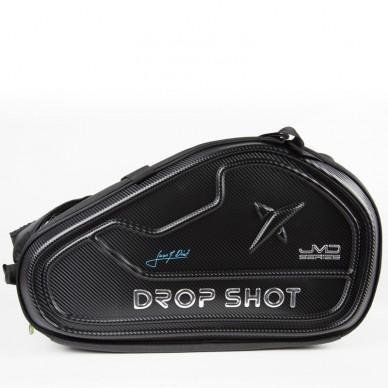 Drop ShotPaletero Electro Negro 2018