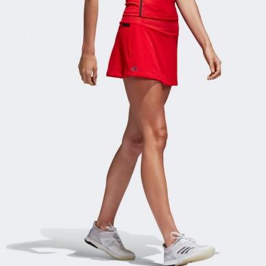 Adidas Falda Barricade Scarle 2018