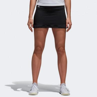 Faldas y vestidos de padel  Essex Black 2018
