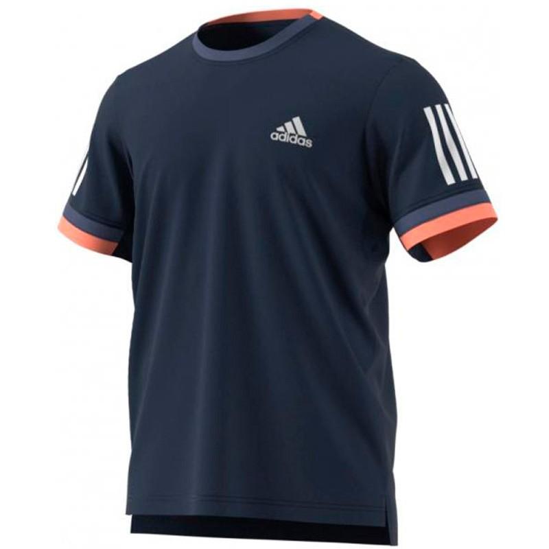 Camiseta Adidas Club 3STR Conavy 2018