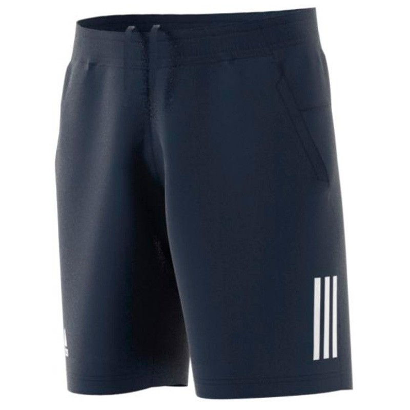 Pantalon Club Short Conavy 2018