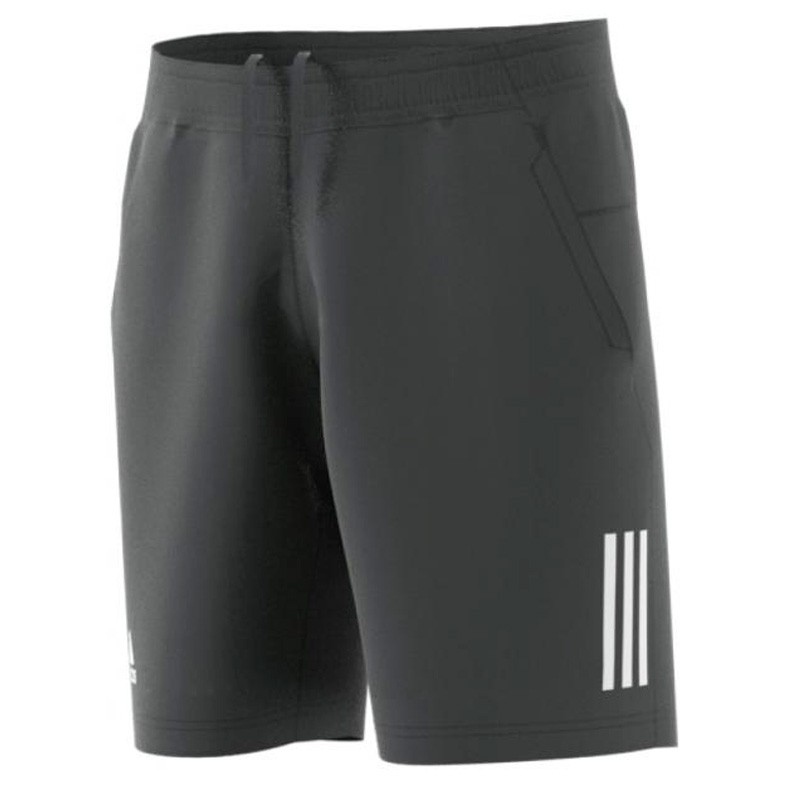 Pantalon Adidas Club Short Boonix 2018