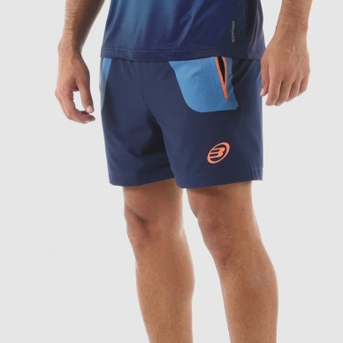 Pantalon Terrasi Azul Marino 2018