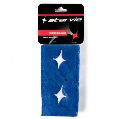 Star VieMuñequera Azul 17 Pack 2 2018