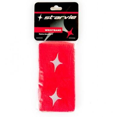 Star VieMuñequera Roja 17 Pack 2 2018