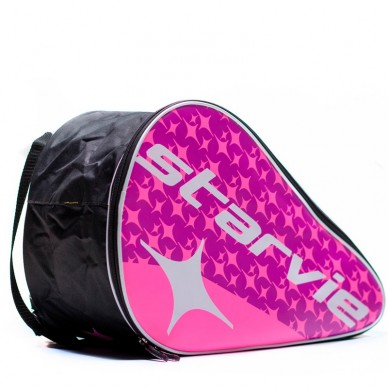 Funda-Paletero Tour Bag Pink 2018
