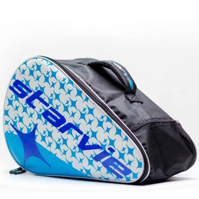 Funda-Paletero Tour Bag Blue 2018