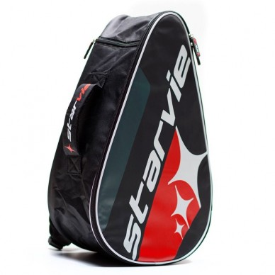 Funda-Paletero Tour Bag Red 2018
