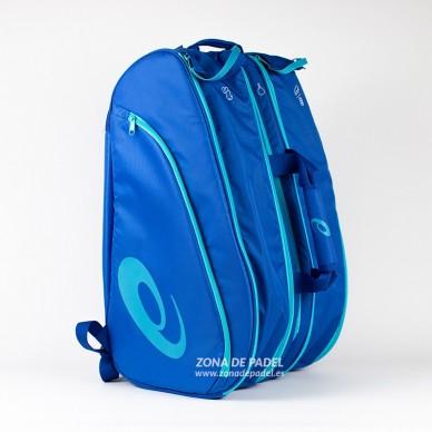 AsicsPaletero Padel Bag Imperial 2018