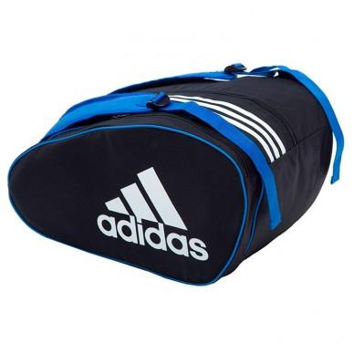 Adidas Paletero Racket Bag Control Blue 1.8 2018