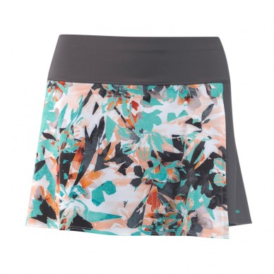Head Falda Vision Graphic Skirt TQAN W 2018