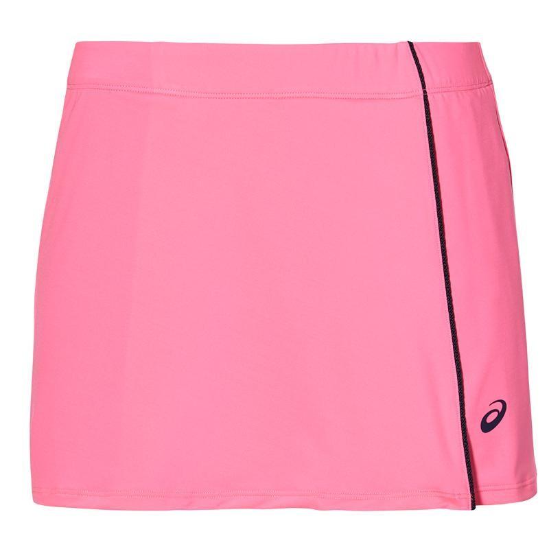 Falda Asics Skort Hot Pink 2018