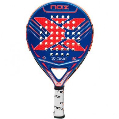 Nox X-ONE C.5