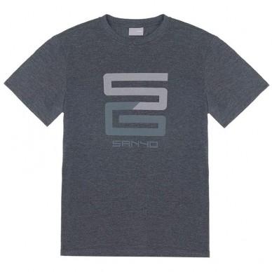 Head Camiseta Club Basic T-shirt Sanyo 2019