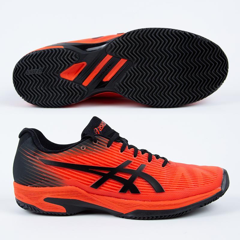 2ef2039ed79 Outlet de zapatillas de padel Zona de Padel baratas - Ofertas para ...