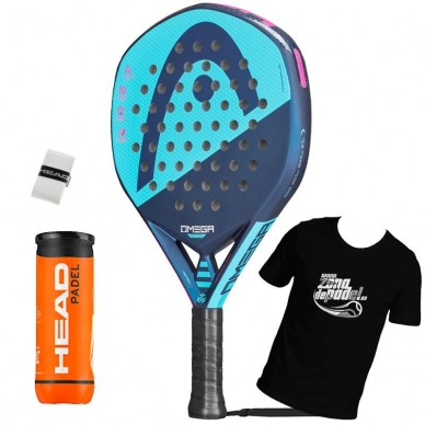 Head  Graphene 360 Gamma Motion 2019