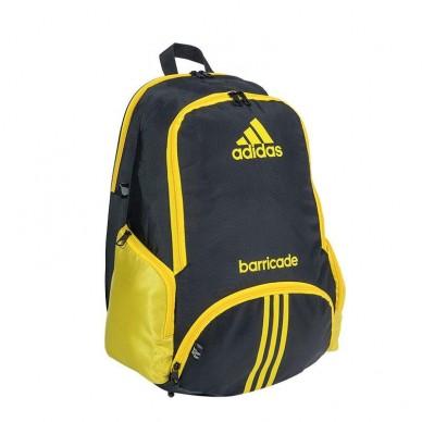 Adidas Mochila Barricade 1.9 Yellow 2019