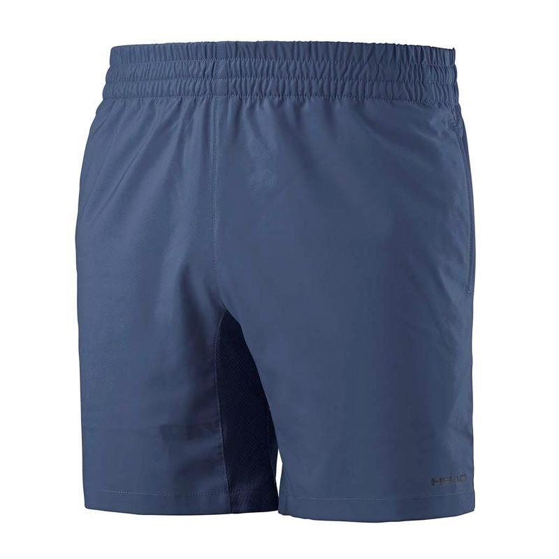 Pantalon Club Short Dark Blue 2019