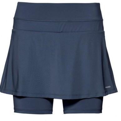 3bd1666cd Faldas y vestidos de padel - Zona de Padel