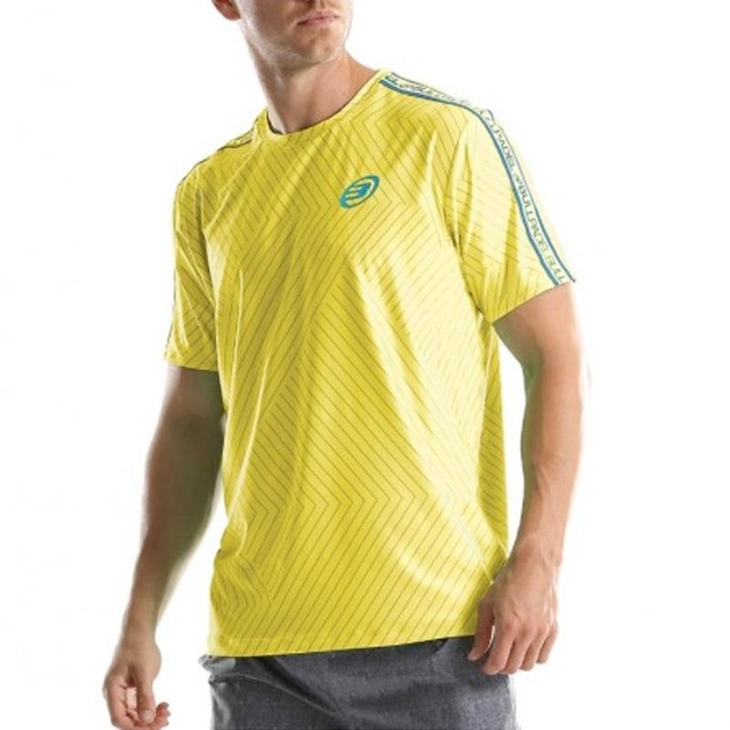 Camiseta Tuco Limon 2019